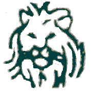 SuperChurch_Logo