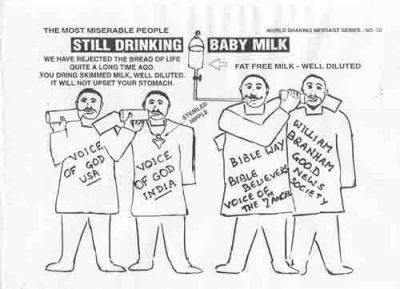 dilutedmilk